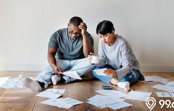 cara cepat melunasi hutang