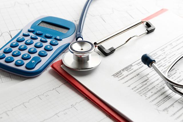 cara hitung bpjs kesehatan