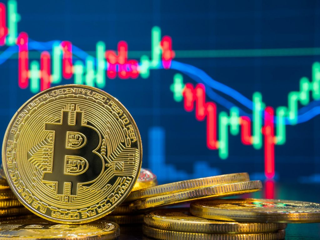 risiko berinvestasi bitcoin