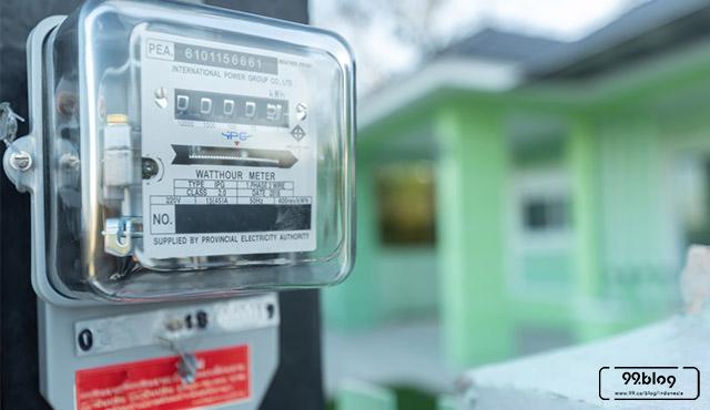 Bagaimana Cara Pasang PLN Baru di Rumah? Ini Panduan dan Biaya yang Perlu Disiapkan