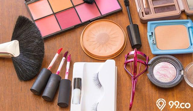 cara membaca kosmetik kadaluarsa