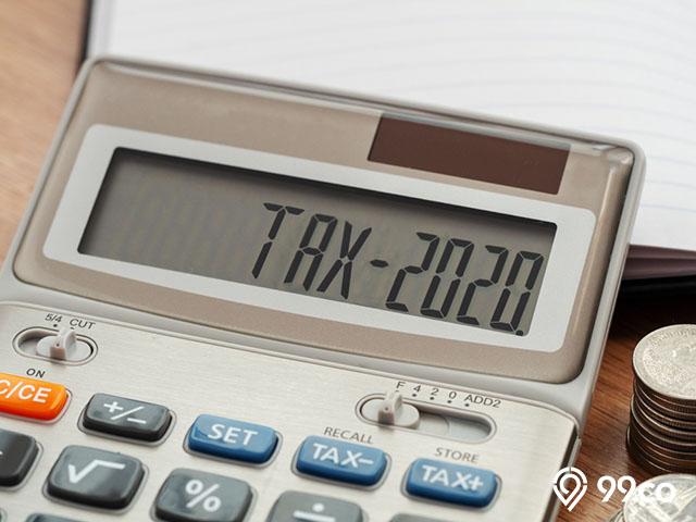 cara membayar pajak umkm
