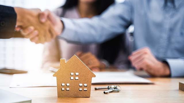 cara membeli rumah yang benar agar tak tertipu