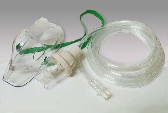 cara membersihkan paru paru