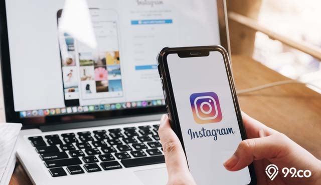 8 Cara Membuat Filter Instagram Atau Insta Stories Sendiri Secara Mudah