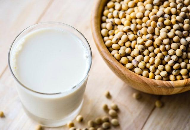 tips memilih susu formula