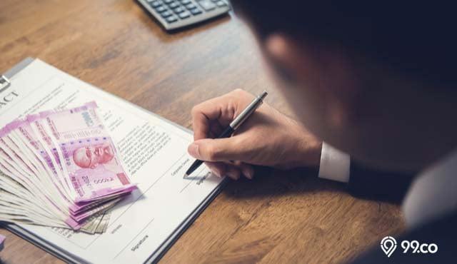 Begini Syarat & Cara Pinjam Uang di Bank agar Cepat Disetujui | Selamat Mencoba, ya!
