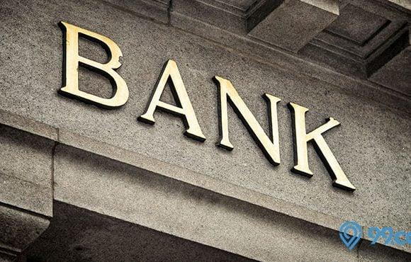 cara menabung di bank