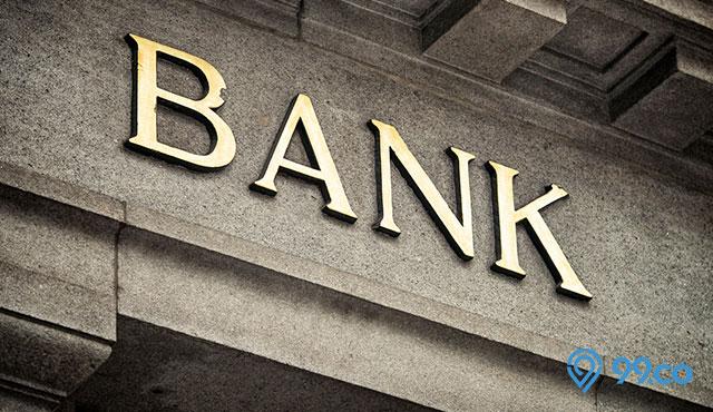 Ternyata Mudah dan Cepat, Begini 7 Cara Menabung di Bank