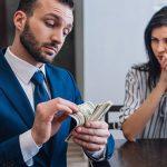 cara menagih hutang