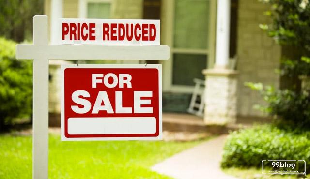 cara mendapatkan rumah murah developer