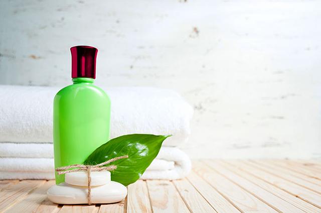 cara mengatasi keputihan dengan sabun organ intim