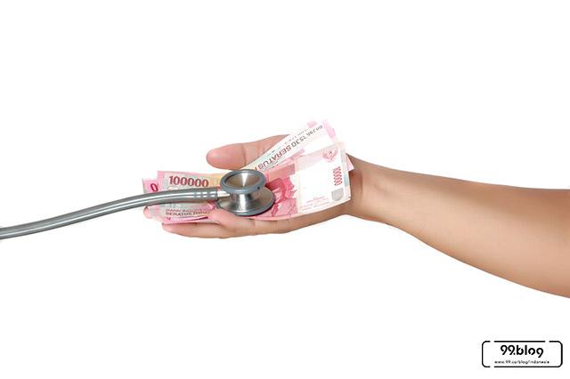 7 Cara Mengatur Keuangan Rumah Tangga dengan Pintar