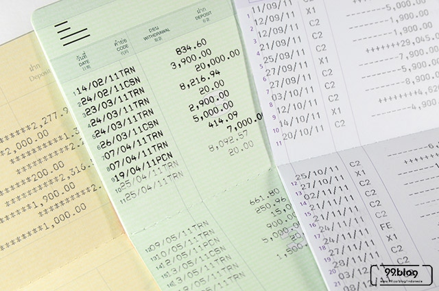 7 Cara Mengelola Keuangan Usaha agar Bisnis Lancar