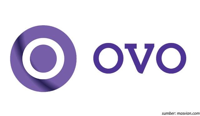 Cara Pakai OVO dengan Benar dan Mudah | Cara Bayar, Top Up, dan Cek Saldo