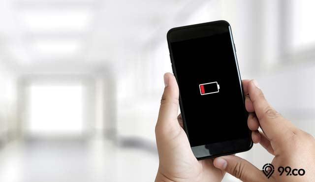 11 Cara Menghemat Baterai Hp Paling Efektif | Aman Digunakan Sepanjang Hari!