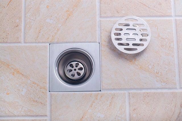 cara menghilangkan bau got di kamar mandi