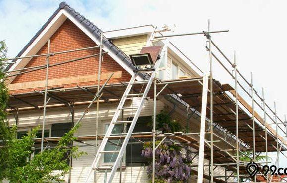 cara mengurus imb untuk renovasi rumah