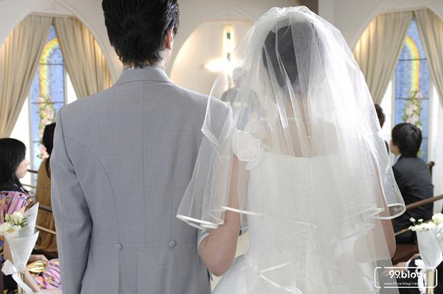cara mengurus surat nikah