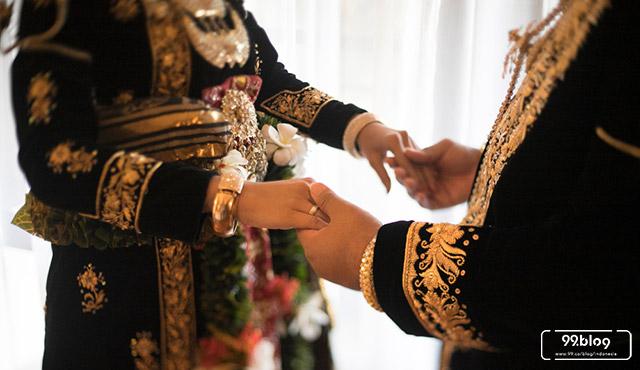 Cara Mengurus Surat Nikah Anti Repot | Dilengkapi Contoh Surat & Tips Persiapan Menikah