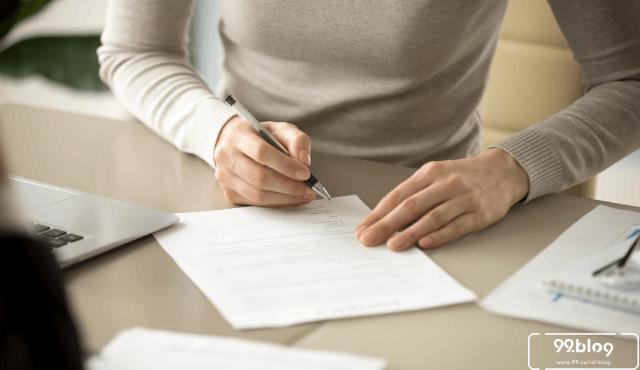 5 Cara Mengurus Surat Pindah Domisili Tanpa Repot | Syarat & Prosedur