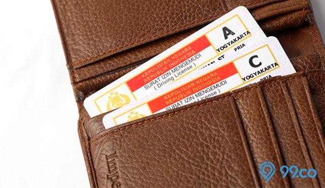 Cara Perpanjang SIM di Samsat, SIM Keliling, dan Online dengan Mudah | Plus Persyaratan dan Biaya