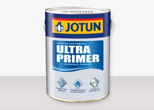 cat Jotun Ultra Primer