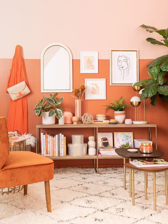 Terbaru 38 Rekomendasi Warna Cat Rumah Yang Bagus Simple ...