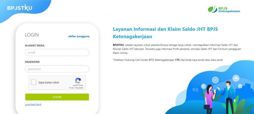 website bpjstku
