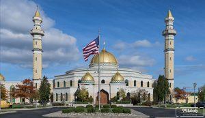 cerita ramadan di luar negeri