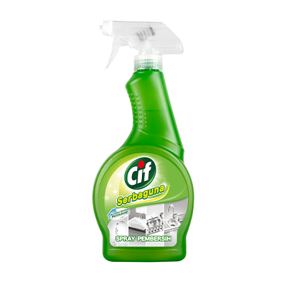 cif spray serbaguna