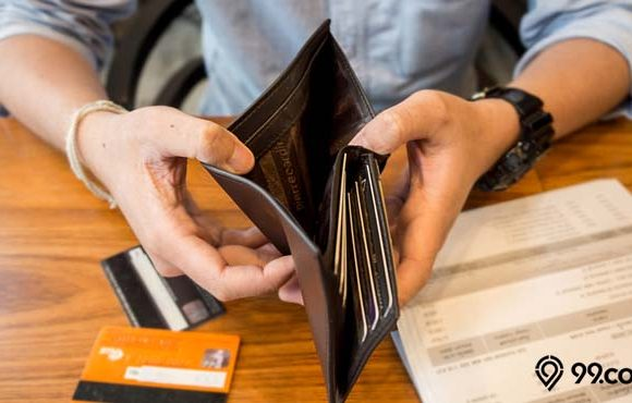contoh surat penagihan hutang
