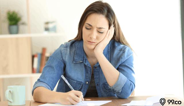 5 Jenis Dan Contoh Surat Pengaduan Untuk Berbagai Keperluan