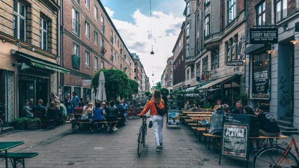 kota biaya hidup termahal