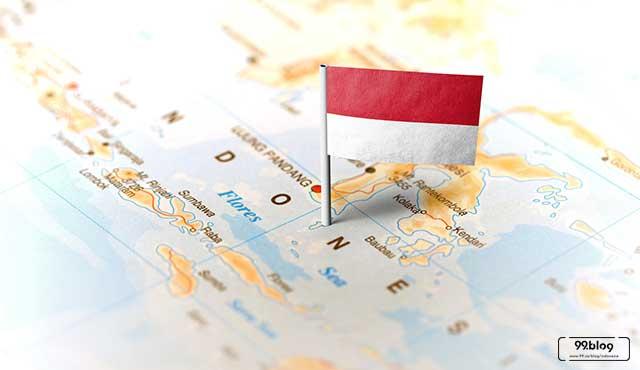 daerah istimewa di Indonesia
