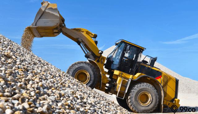 daftar harga batu split terbaru
