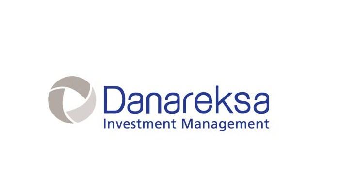 PT Danareksa Investment Management (DIM)