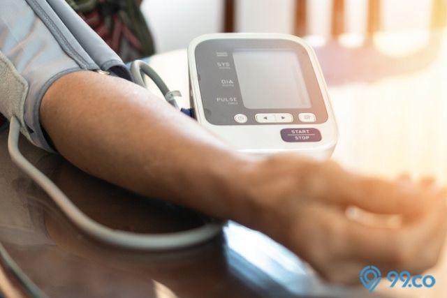 manfaat terong belanda cegah darah tinggi