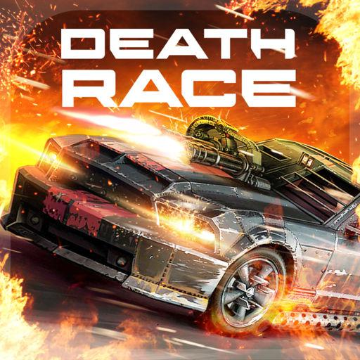 death race android
