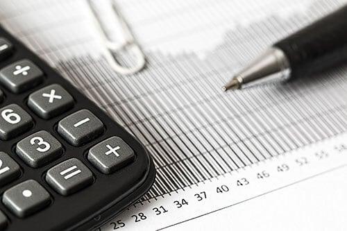 cara menghadapi debt collector