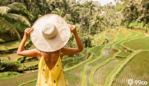 desa wisata terbaik indonesia