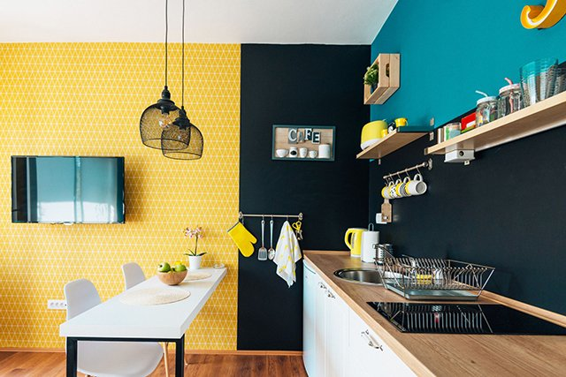 desain dapur 2x2 6 granvillacombr