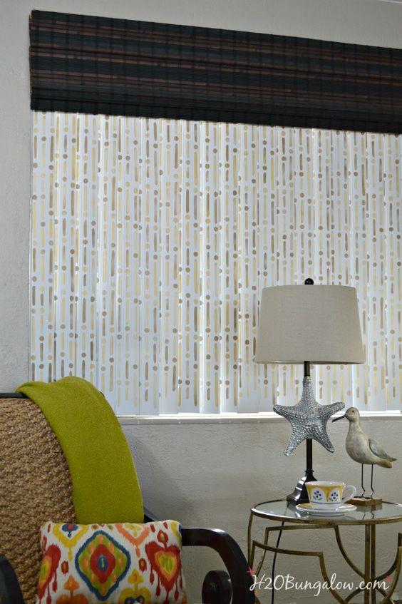 desain jendela dengan gorden rumah