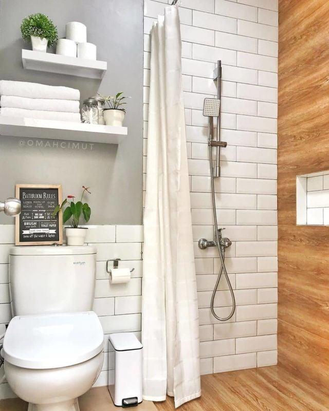 desain kamar mandi kecil1