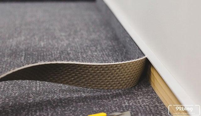 desain plint lantai