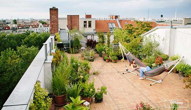 970 Koleksi Foto Desain Atap Rumah Dan Teras HD Gratid Untuk Di Contoh