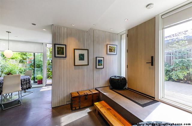 desain rumah jepang wabi-sabi