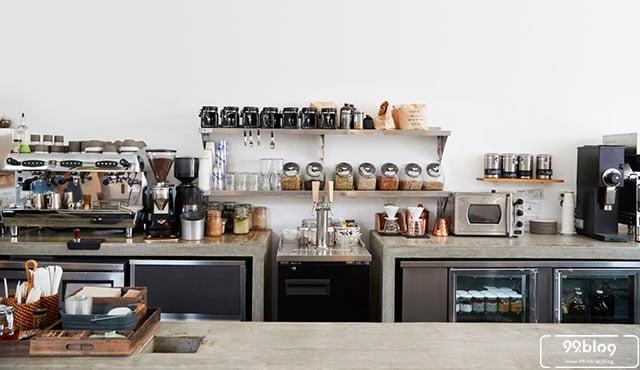 desain warung kopi