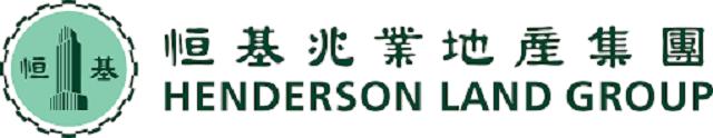 developer properti henderson land group