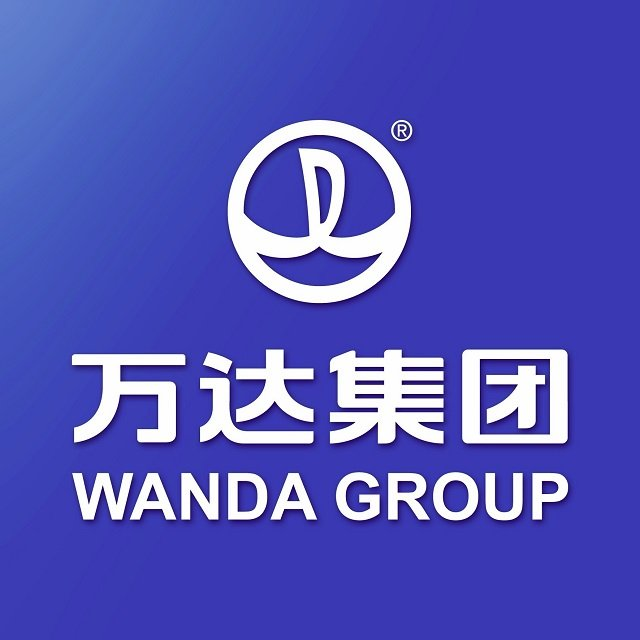 developer properti wanda group